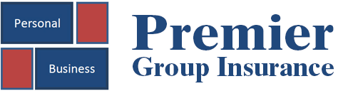 Premier Group Insurance Logo