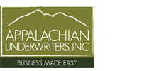 Appalachian Underwriters, Inc. logo
