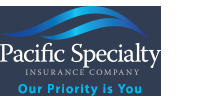 Pacific Specialty logo