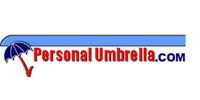Personal Umbrella logo